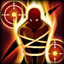 Icon Talent22