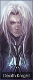Cha064 Death Knight