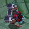 Red Fleet Minion