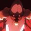 Icon Dark Dwarf Miner