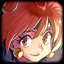 Icon Lina Inverse