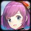 Icon Uesugi Kenshin (Idol Sweetheart)