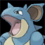 Icon Nidoqueen