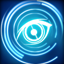 Icon Talent6