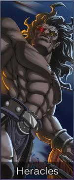 Cha018 Heracles