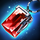 Item Red Crystal