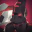 Icon Red Siege Minion