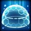 Icon Talent42