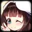 Icon Hinatsuru Ai