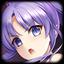 Icon Medea Lily