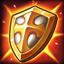 Icon Talent41