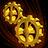 Item Golden Gear