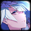 Icon Brynhildr