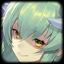 Icon Kiyohime