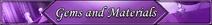 ItemBF Head Gems&Materials