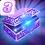 Level 3 Purple Gem Chest