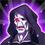 Icon Ainz's Summon - Elder Lich
