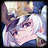 Icon Altair