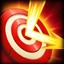 Icon Talent21