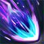 Icon Basic Talent6