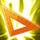 Item Triangle Ruler