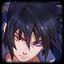 Icon Uchiha Sasuke