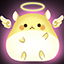Item Nuo Shao's Heavenly Hamster