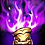 Item Soul Torch