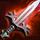 Item Hero's Sword
