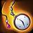 Item Sakuya's Pocket Watch