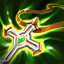 Icon Basic Talent21
