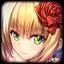 Icon Idol Emperor Nero