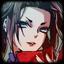 Icon Shadow Dancer