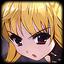 Icon Fate Testarossa