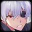 Icon Nagumo Hajime