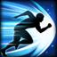 Icon Talent14