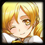 Icon Tomoe Mami