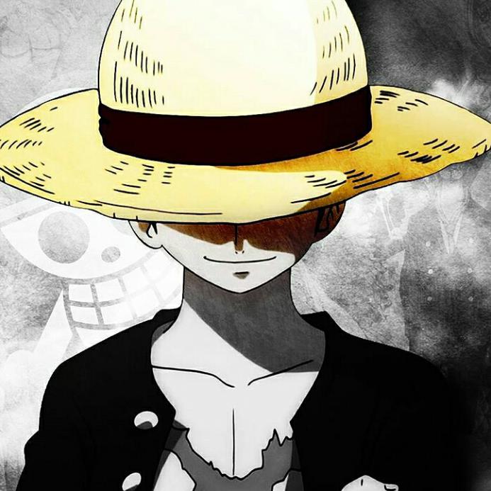 Ahmad1100's avatar