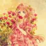 Chirachuu's avatar