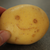 Merebry's Potato