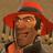 Nicholas Nikolai's avatar