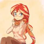 GuacamoleCCXR's avatar