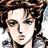 Aisha no mugiwara's avatar