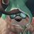 Jamaka2001's avatar