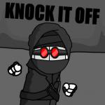 Madmadness65's avatar