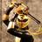 GoldRanger14's avatar