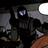 Лорд-Эдвард-Гром-брюки's avatar
