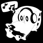 Dylanmatt123's avatar