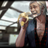Kjskjs's avatar