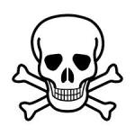 Death Roger's avatar